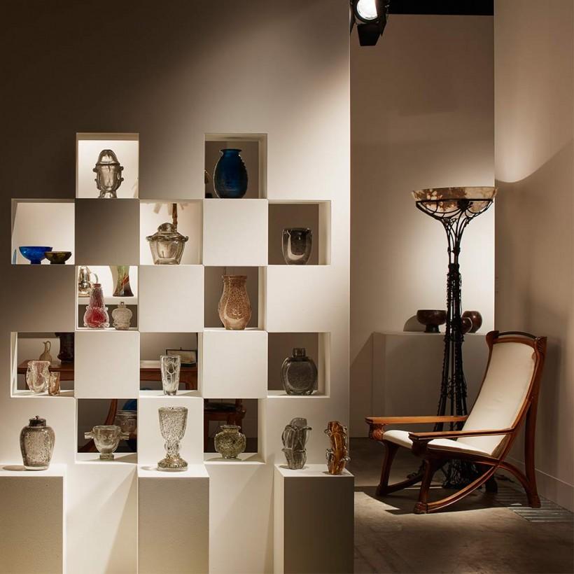 Design Miami / Basel 2017