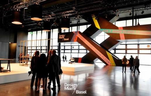 Bientôt : Design Miami / Basel 2017 x Robert Zehil Gallery