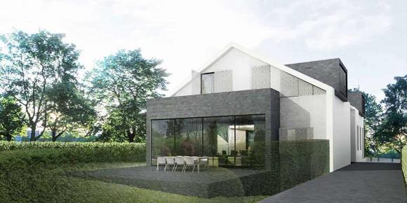 bear architectes projets architecture promotion immobli re architecte dplg. Black Bedroom Furniture Sets. Home Design Ideas